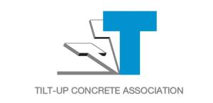 tca - Steel concrete & rebar detailing, Tekla structural design & consulting. JMT Consultants