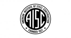 aisc - Steel concrete & rebar detailing, Tekla structural design & consulting. JMT Consultants