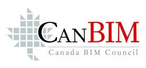 canbim - Steel concrete & rebar detailing, Tekla structural design & consulting. JMT Consultants